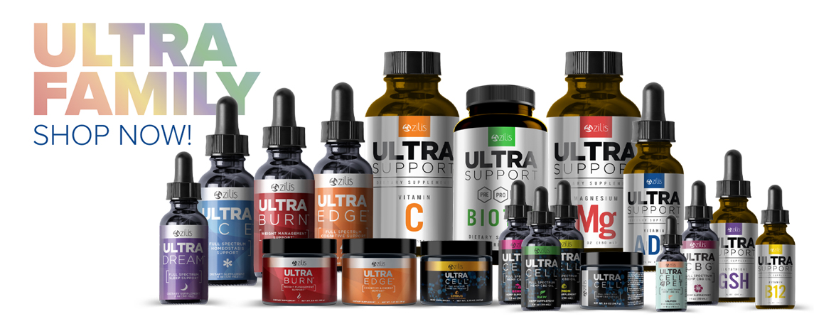 Ultra Products